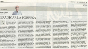 Article Vol Manresa