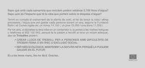 TROBALLES_botiga_invitacio_B (Versio final)