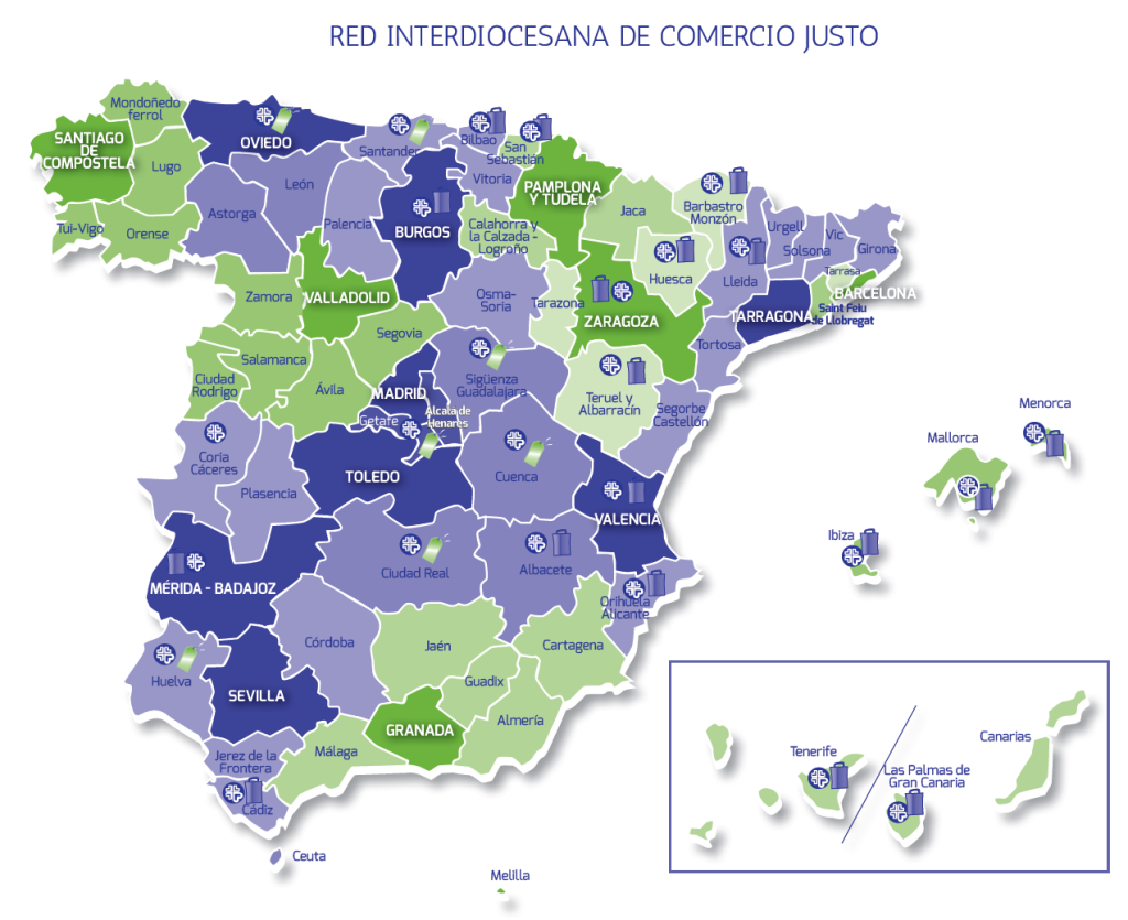 mapa red interd com just